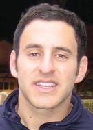 Matt Finewood