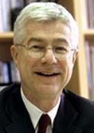 Dan Mazmanian