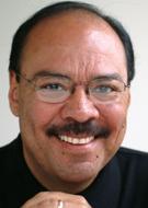 Tony Salazar
