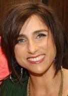 Shana Weiss