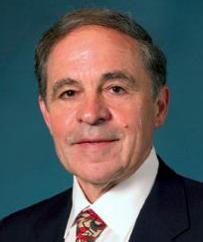 Mark Pisano