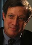 Dan Rosenfeld